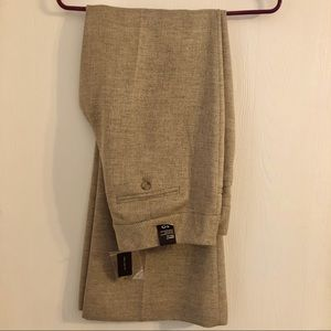 Limited Drew Fit Flare Pants